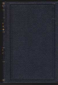 Jones Illinois Statutes Annotated Volume 20 Practice, Municipal and City Courts