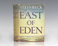 image of East of Eden.