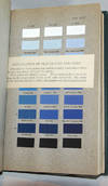 View Image 3 of 4 for Color Standards and Color Nomenclature Inventory #TB31719