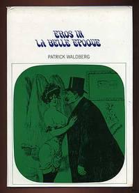 New York: Grove Press, 1969. Hardcover. Near Fine/Near Fine. Second edition. Translated by Helen R.L...