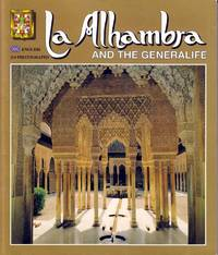 La Alhambra and the Generalife