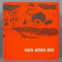 Maria Antonia Dans