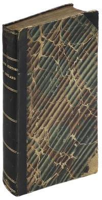 The Black History of Ireland and The Irish Rebellion of 1798 with Numerous Historical Sketches, Never before Published   Two volumes bound as one