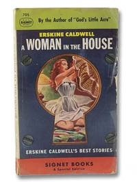 image of A Woman in the House