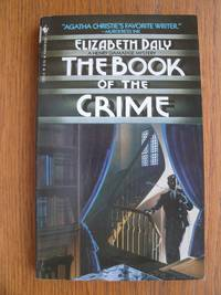 The Book of the Crime
