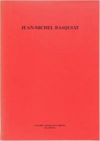 Jean-Michel Basquiat: Bilder 1985-1986