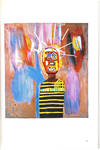 View Image 2 of 5 for Jean-Michel Basquiat: Bilder 1985-1986 Inventory #26719