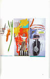 View Image 4 of 5 for Jean-Michel Basquiat: Bilder 1985-1986 Inventory #26719