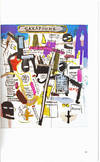 View Image 5 of 5 for Jean-Michel Basquiat: Bilder 1985-1986 Inventory #26719