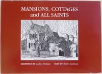 Mansions, Cottages and All Saints : residences and churches - the heritage of greater Hobart,...