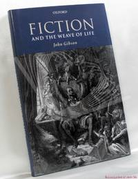 image of Fiction and The Weave of Life