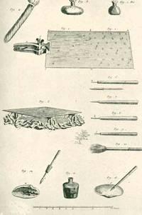 image of L'Estampe Française; Essais; Graveurs et Marchands