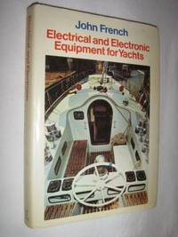 Electrical and Electronic Equipment for Yachts