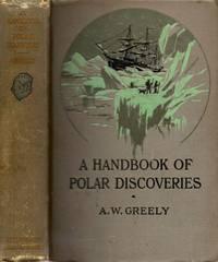 A Hanbook of Polar Discoveries