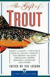 image of The Gift of Trout