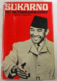 Sukarno: An Autobiography