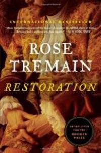 image of Restoration