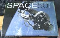 image of Space 50