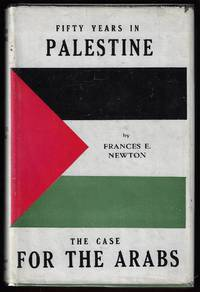 Fifty Years in Palestine