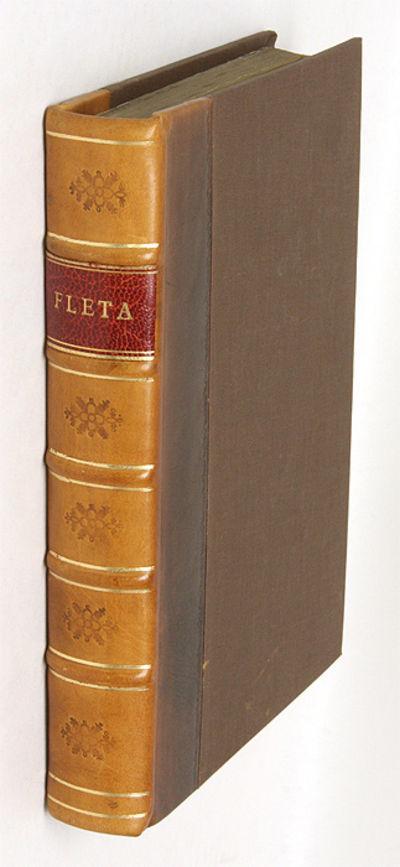 1647. London 1647, 1st ed. Sowerby 1772. London 1647, 1st ed. Sowerby 1772. First Printing of Selden...
