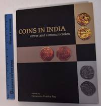 Coins in India: Power and Communication