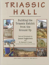 Triassic Hall