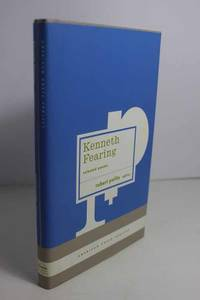 Kenneth Fearing Selected Poems: