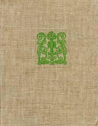 Dictionnaire des Lettres Francaises: Le Dix-Septieme Siecle