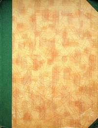 W. A. Mozart Klavierwerke = oeuvres pour piano = piano works : I. Sonaten II. Teil (Part II)