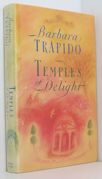 image of Temples of Delight