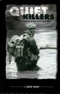 Quiet Killers