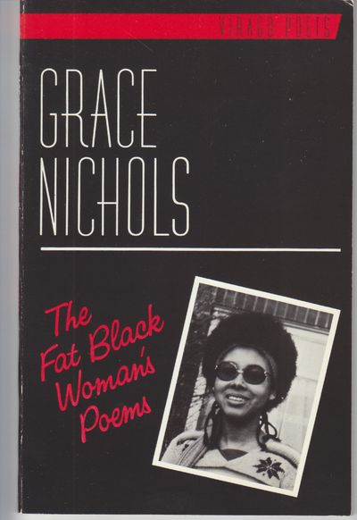 London: Virago. 1984. First Edition; First Printing. Softcover. Wraps, fine copy with very minor wri...