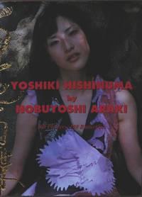 Yoshiki Hishinuma. 100 Flowers, 100 Butterflies