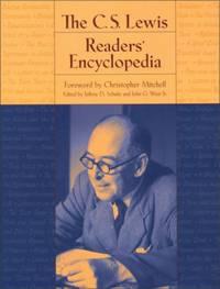 The C.S. Lewis Readers' Encyclopedia