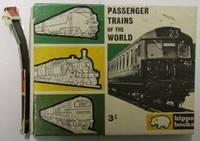 Passenger Trains Of The World