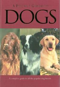 A Pocket Guide To Dogs