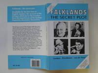 Falklands: the secret plot