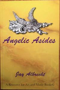 ANGELIC ASIDES