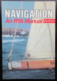 image of Navigation: An RYA manual