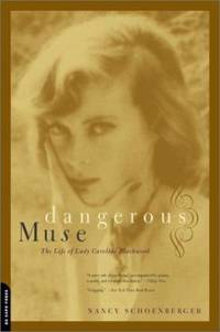 image of Dangerous Muse : The Life of Lady Caroline Blackwood