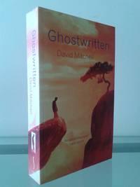 image of Ghostwritten