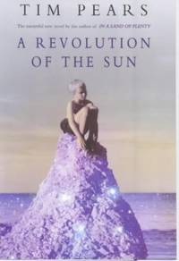 image of A Revolution of the Sun
