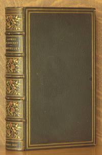 NOUVELLES - Les Deux Maitresses, Emmeline, Le Fils du Titien, Frederic et Bernerette, Pierre et Camille