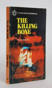 The Killing Bone