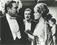 image of The Exterminating Angel (Collection of nine original photographs from the 1962 film)