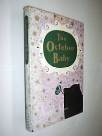 The October Baby