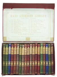 Hans Andersen Library