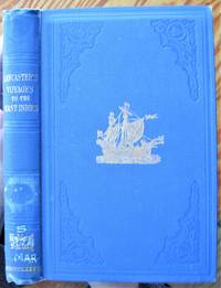 image of The Voyages of Sir James Lancaster, Kt. to the East Indies, With Abstracts of Journals of Voyages to the East Indies, During the Seventeenth Century, Preserved in the India Office. the Voyage of Captain John Knight (1606) to Seek the North-West Passage