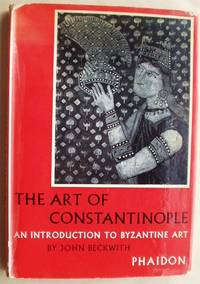 The Art of Constantinople