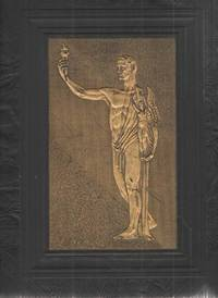 image of The Nineteen Thirty Two Volunteer Volume XXXV